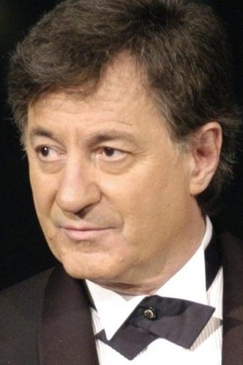 Image of Ion Caramitru