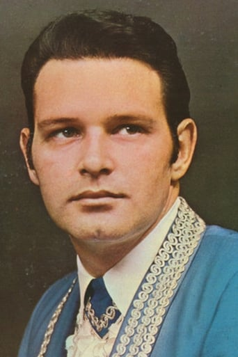 Image of David Houston