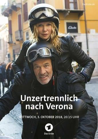 Unzertrennlich nach Verona - Komödie / 2018 / ab 0 Jahre