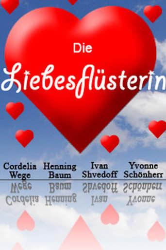 Die Liebesflüsterin Movie Poster