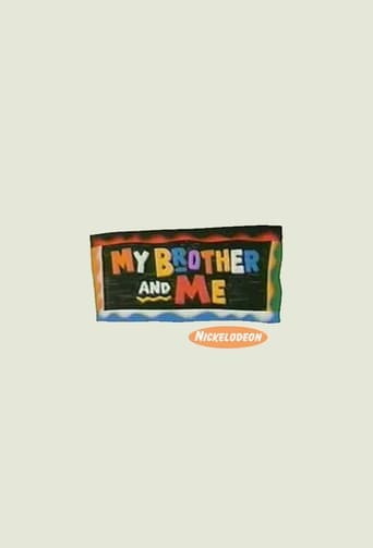 Watch My Brother and Me Free Movie Online