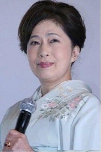 Image of Miyako Yamaguchi
