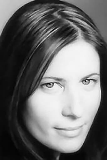 Image of Zoë Nathenson