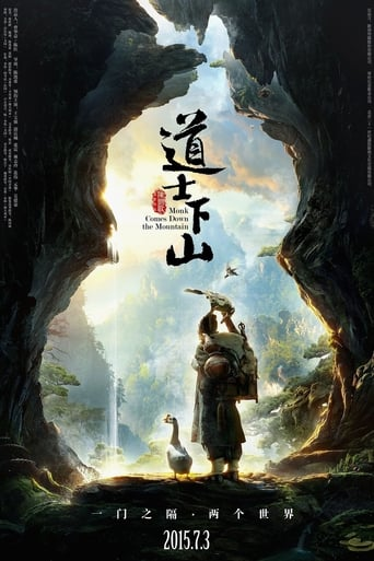 The Master of Kung‐Fu streaming