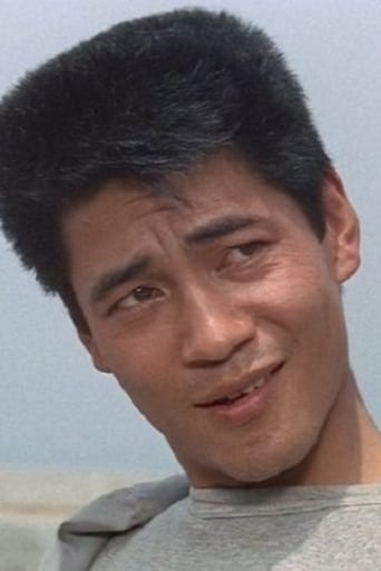 Image of Daizaburo Hirata