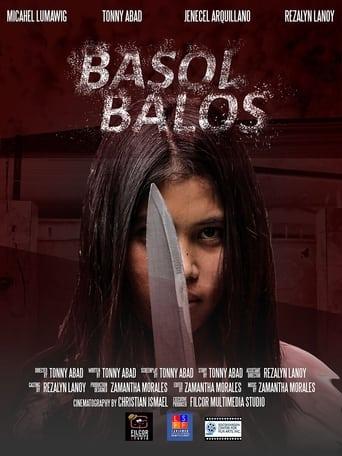 Basol Balos