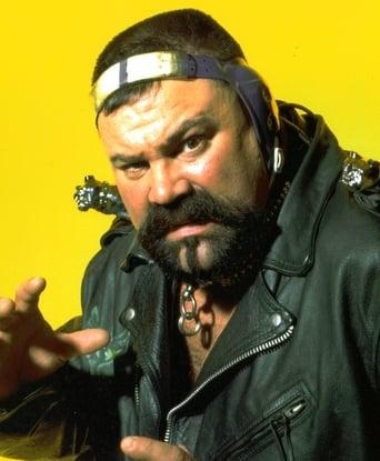 Image of Rick Steiner