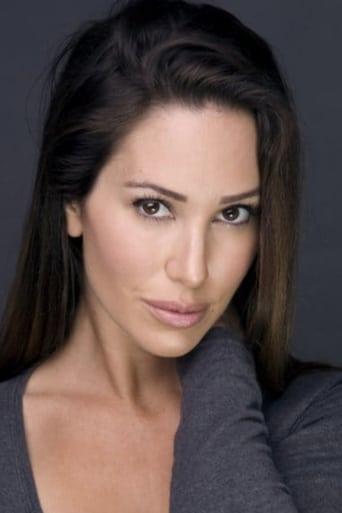 Image of Ayse Tezel
