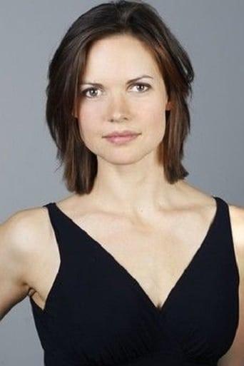 Image of Elizabeth Whitmere