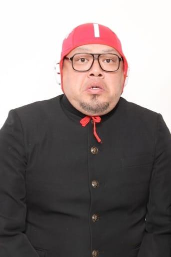 Image of Kunihiro Kawashima