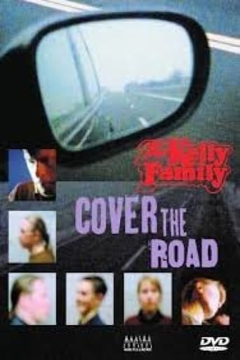 Watch The Kelly Family: Cover the Road full movie online 1337x