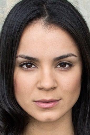 Image of Lara Silva