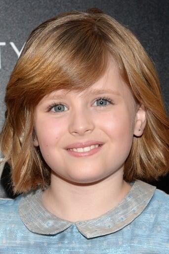 Image of Lulu Wilson