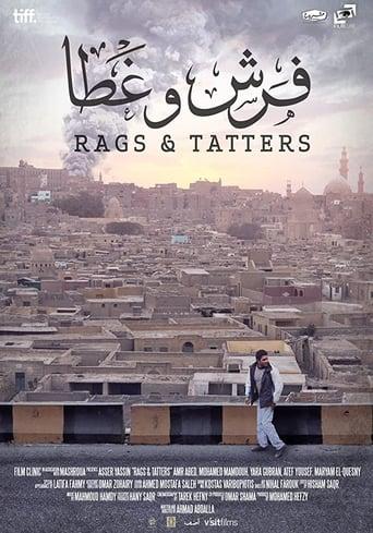 Watch Rags & Tatters full movie online 1337x