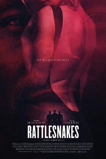 Imagem Rattlesnakes (2019)