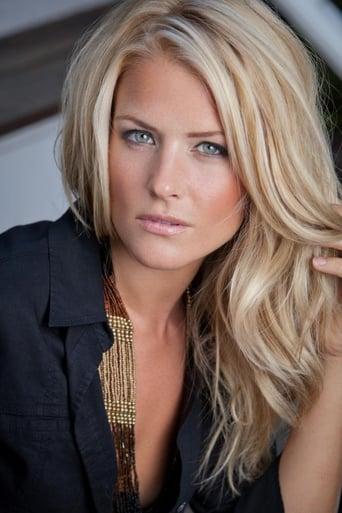 Image of Andria Blackman