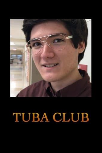 Tuba Club