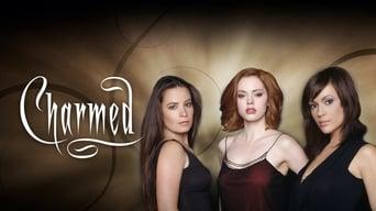 Усі жінки — відьми (1998-2006)