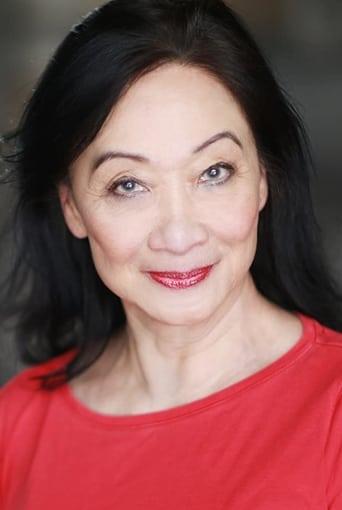 Image of Tina Chen