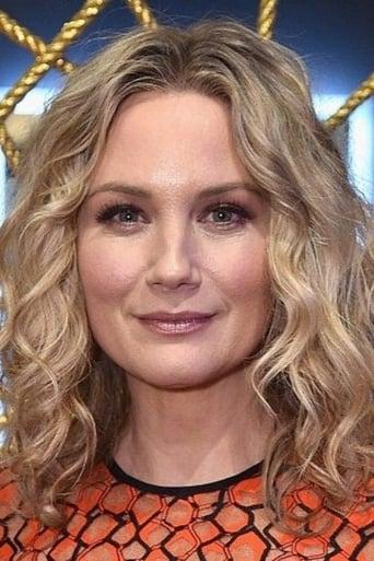 Image of Jennifer Nettles
