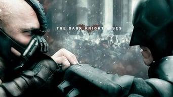 Темний лицар повертається (2012)