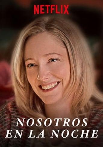 Poster of Nosotros en la noche