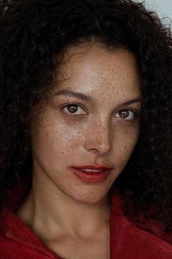 Image of Mecia Simson