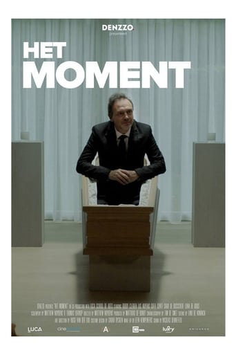 Watch Perfect Moment full movie online 1337x