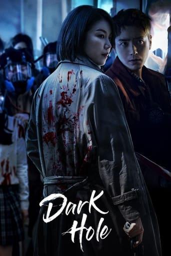 Watch Dark Hole 2021 full online free