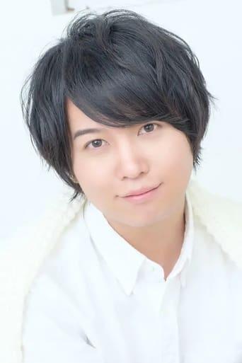 Image of Soma Saito