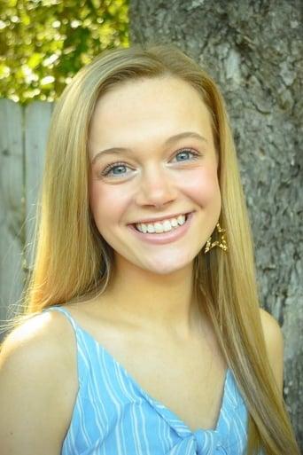 Hali Everette Profile photo