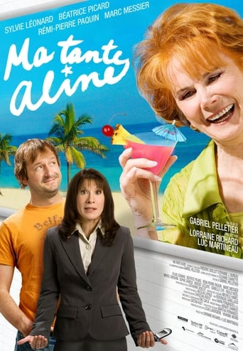 Watch My Aunt Aline Free Movie Online