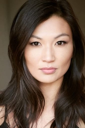 Image of Michelle Krusiec