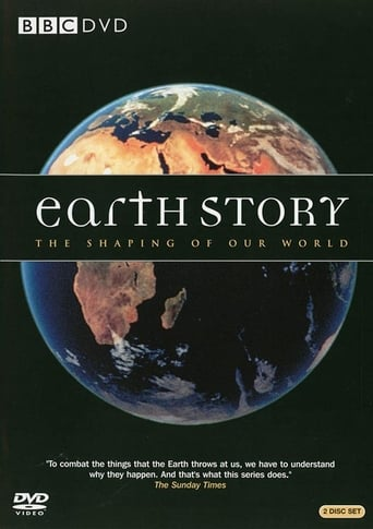 Poster of Earth Story