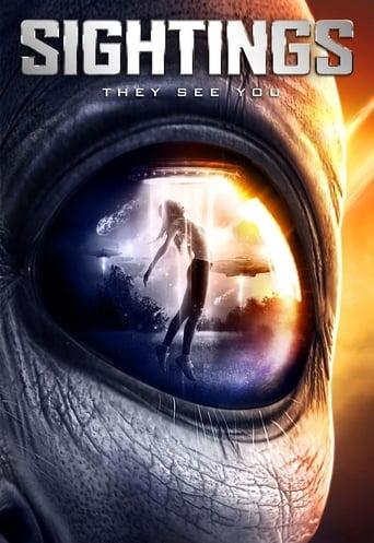 Poster of Наблюдения