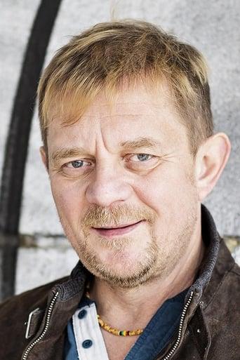 Image of Petr Čtvrtníček