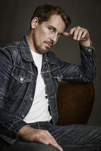 Image of Felix Kramer