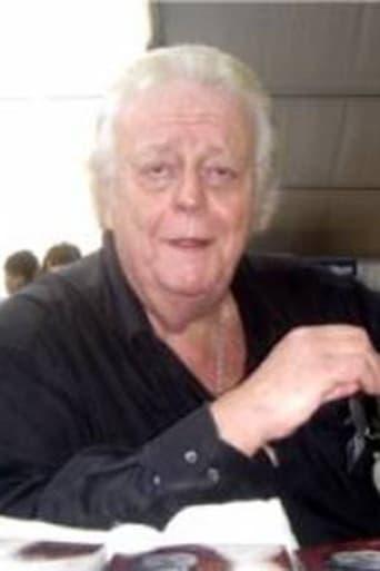 Image of Michel Vocoret