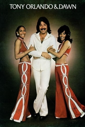 Poster of Tony Orlando and Dawn