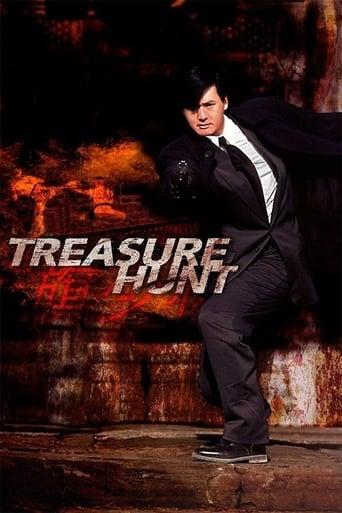 voir film American Shaolin  (Hua qi Shao Lin) streaming vf