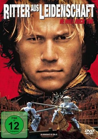 Ritter aus Leidenschaft - Abenteuer / 2001 / ab 12 Jahre