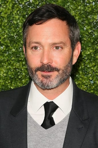 Image of Thomas Lennon
