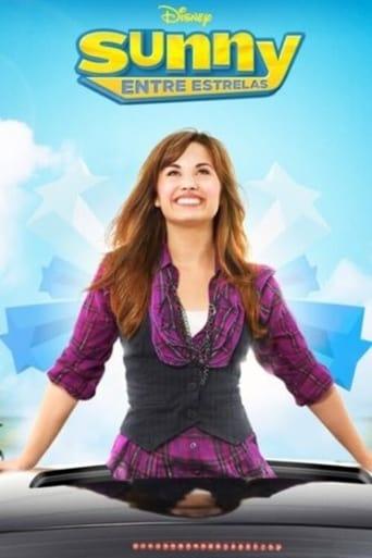 Poster of Sunny entre Estrellas