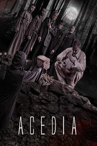 Watch Acedia 2012 full online free