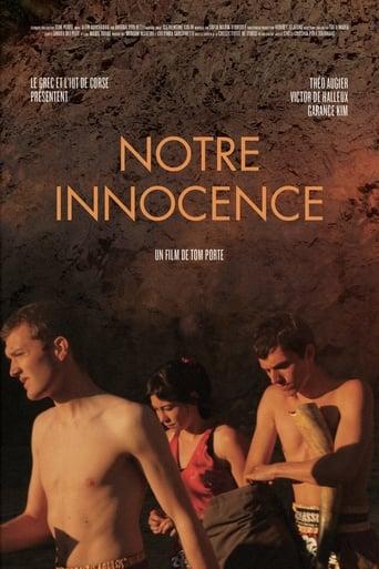 Notre innocence