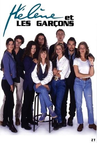 Watch Hélène et les Garçons full movie online 1337x
