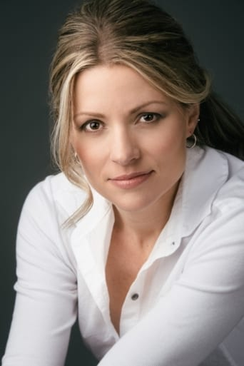 Image of Julia Denton