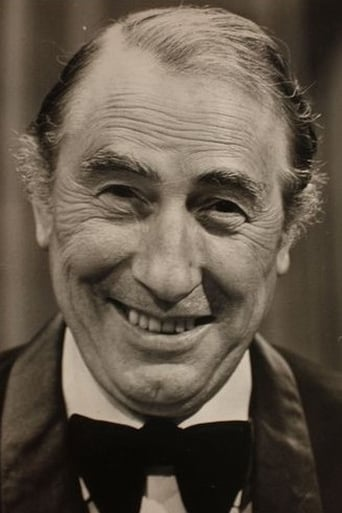 image of Peter Jones