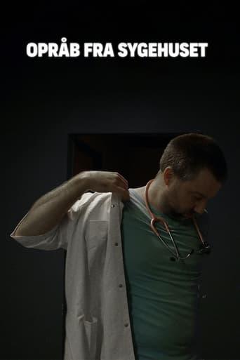 Opråb fra sygehuset