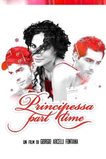 Watch Principessa Online Free Movie Now